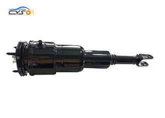 4801050240 Air Ride Shock Absorber Front Suspension For Toyota LS460